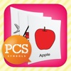 PCS™ Flash Cards
