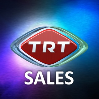 Trt çocuk On The App Store