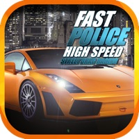 Codes for Fast Police Reckless Speed Driving Furious Car Auto Racing Legends HD Free Hack