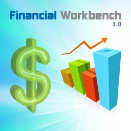 Finance Workbench