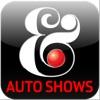 Road & Track Auto Show