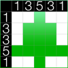 PicGrid - picross puzzle