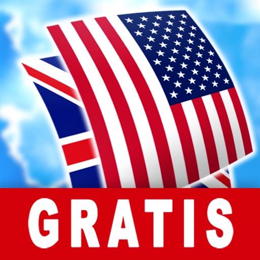 GRATIS Inglés FlashCards