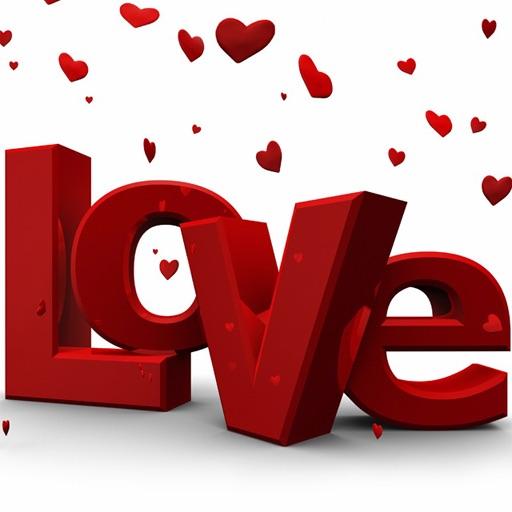 Best Love Wallpaper 2011 for iPhone 4 iOS App