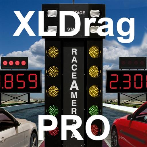 XLDragPRO