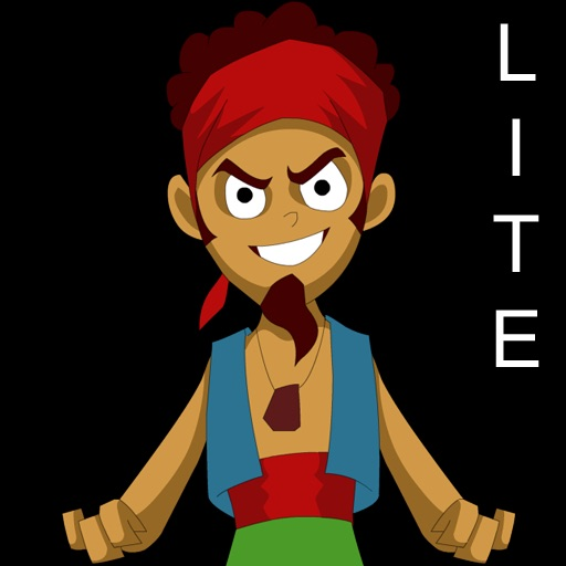 Pirate Shoot Lite