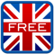 App Icon for Flags Fun - FREE App in United States IOS App Store