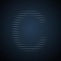 Continuum Sync