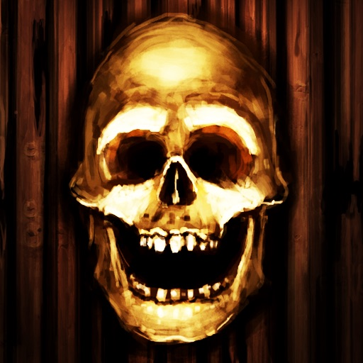 Haunted House Screamer - The Best Prank App