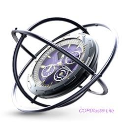 COPDfast Lite