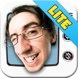 LiveFace Lite - the photo animator