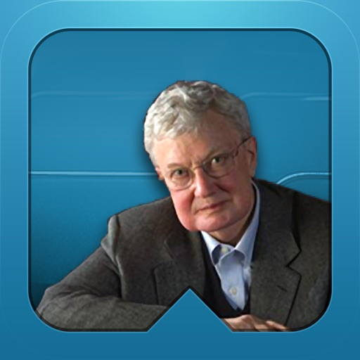 Roger Ebert's Great Movies Review