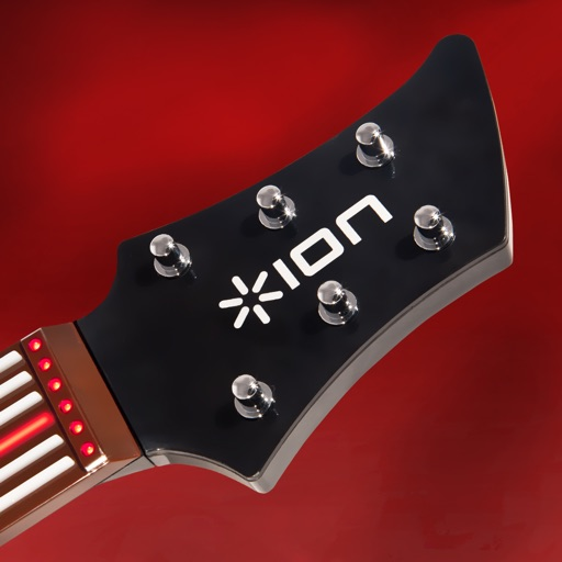 All-Star Guitar