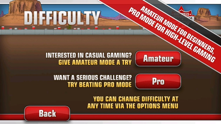 Mad Skills Motocross screenshot-3