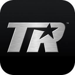 Top Rank TV
