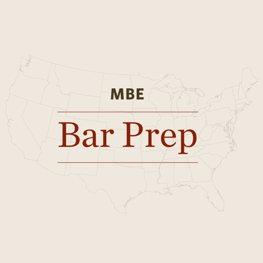 Wolters Kluwer MBE Bar Prep by Steven L. Emanuel