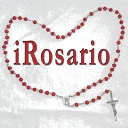 iRosario, Audio Rosario Interattivo