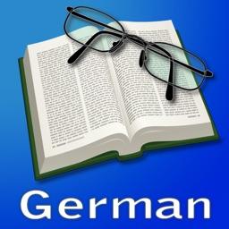 Speak German Instantly