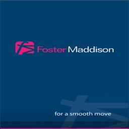 Foster Maddison