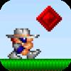 Mister Jump - Sprakelsoft GmbH