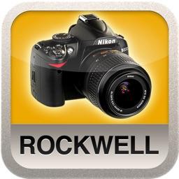Ken Rockwell's D3000 Guide