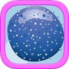 Fast Jelly Bola Roll - Salto Feliz Survival Adventure icon