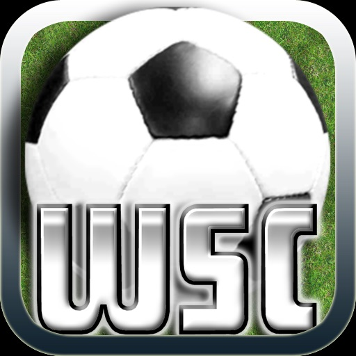 World Soccer Champs 2010