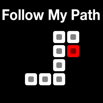 Follow My Path
