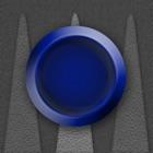 Backgammon! icon