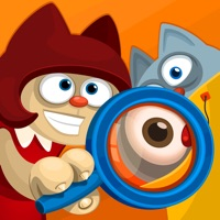 Codes for Meow Quest Spot the Difference Hack