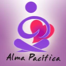 Meditations of Alma Pacifica