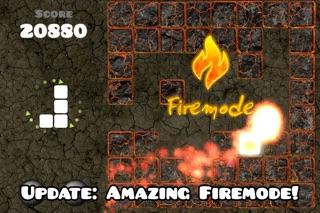 Taktiko Screenshot 2