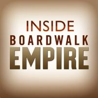HBO - Inside Boardwalk Empire