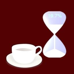 Tipsee Tip Timer