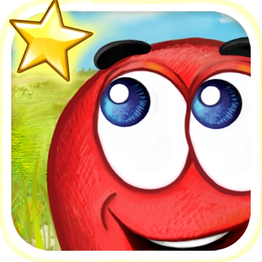 Red Ball 3 Review