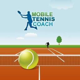 Mobile Tennis Coach