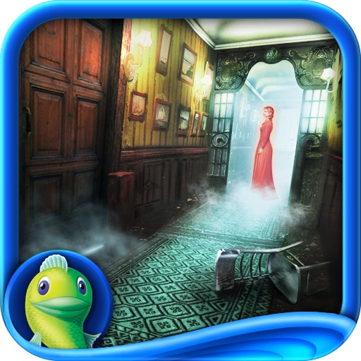 Shiver: Poltergeist Collector's Edition HD
