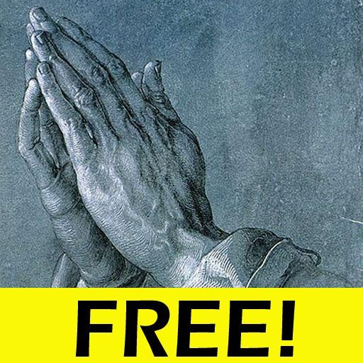 Religion Trainer (Free!)