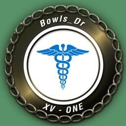 Bowls Dr