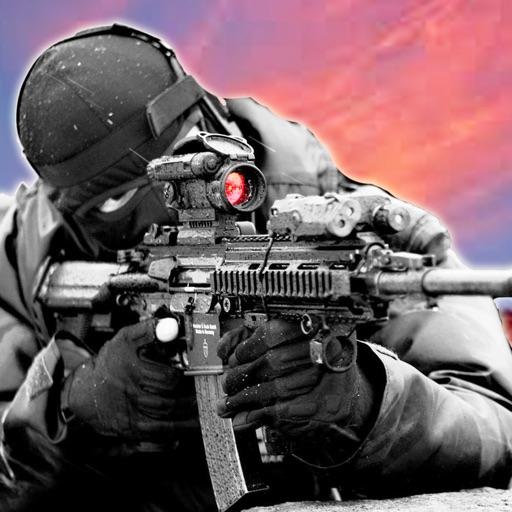 アルファストライクフォース - 戦争無料でネイション