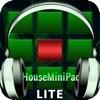 HouseMiniPadLite