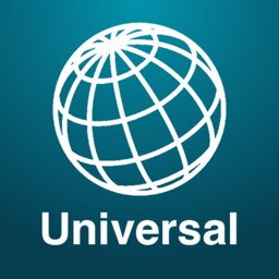 Universal Scoreboard