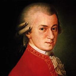 iLibretti: Requiem Mozart