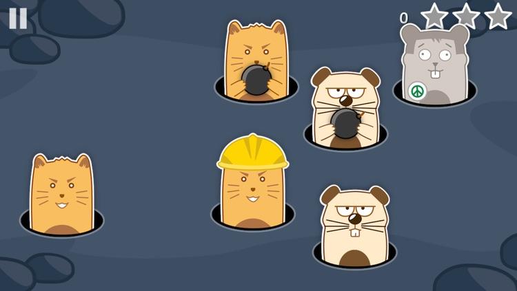 Tiny Bears screenshot-4