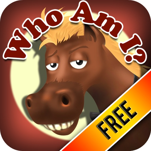 Match the Animal Sounds : Kids Quiz for FREE
