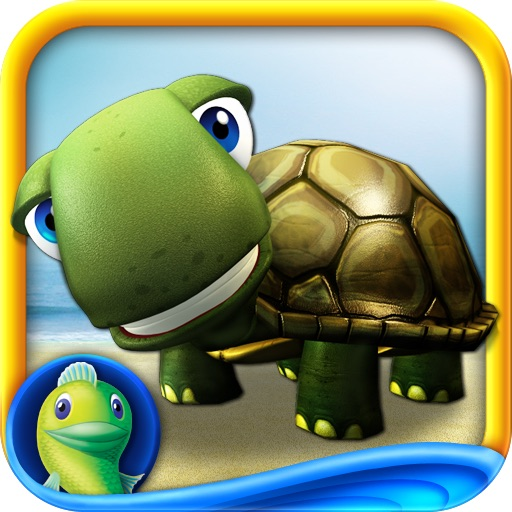 Turtle Isles icon