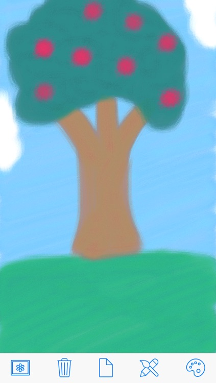 Free Paint screenshot-4