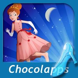 Cinderella - Discovery
