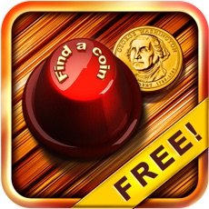 Activities of Find a Coin Free Game