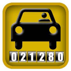 business mileage recorder on the app store
